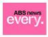 ABS秋田放送